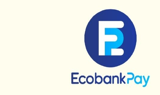 ecobank-pay